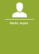 Bandis Angela