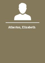 Atherton Elizabeth