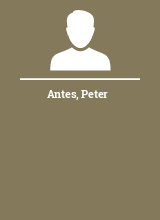 Antes Peter