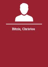 Bitzis Christos