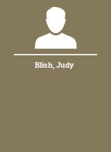 Blish Judy