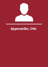 Appenzeller Otto