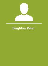 Beighton Peter
