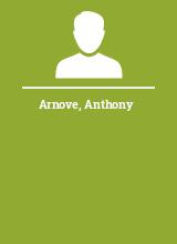 Arnove Anthony