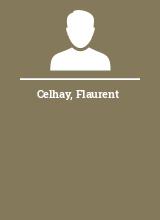 Celhay Flaurent