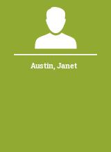 Austin Janet