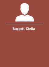 Baggott Stella
