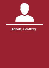 Abbott Geoffrey
