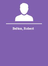 Belton Robert