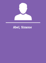 Abel Simone