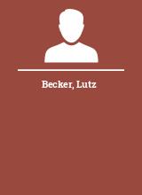 Becker Lutz