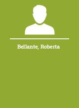 Bellante Roberta