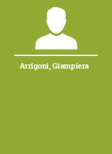 Arrigoni Giampiera
