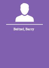 Beitzel Barry