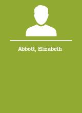 Abbott Elizabeth