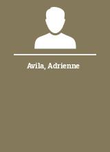 Avila Adrienne