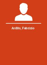 Ardito Fabrizio