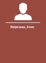 Beijerman Ireen