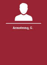 Armstrong G.