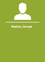 Beahm George
