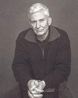 Enquist Per Olov 1934-2020