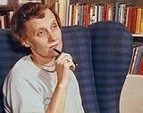 Lindgren Astrid Ericsson 1907-2002