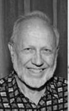 Schaefer Charles E.