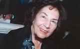 Ζέη Άλκη 1923-2020