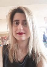 Λέλη Χριστίνα