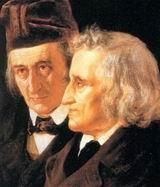 Grimm Wilhelm Karl