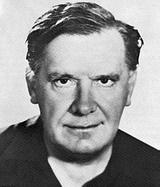 Εγγονόπουλος Νίκος 1907-1985