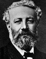 Verne Jules 1828-1905
