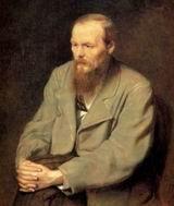 Dostojevskij Fedor Michajlovic 1821-1881