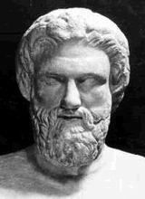 Αριστοφάνης 445-386 π.Χ.