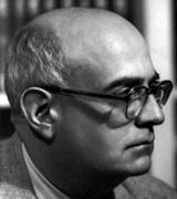 Adorno Theodor W. 1903-1969