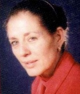 Πέτρουλα Δήμητρα Σ.