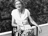 Αξιώτη Μέλπω 1905-1973