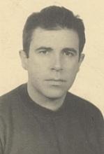Χρηστάκης Νικόλας Λ.