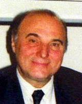 Χριστογιάννης Γιώργος Ι.