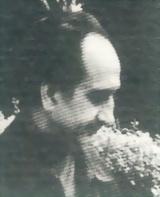 Χριστοδουλίδης Γιώργος Ζ. 1926