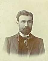 Καρκαβίτσας Ανδρέας 1865-1922