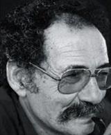 Μίσσιος Χρόνης 1930-2012