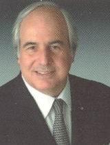 Abagnale Frank W.