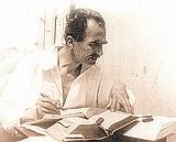 Καζαντζάκης Νίκος 1883-1957