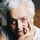 Σαρή Ζωρζ 1925-2012