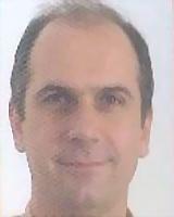 Ψυχάρης Γιάννης περιφερειολόγος