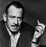 Steinbeck John 1902-1968