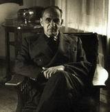 Πολίτης Κοσμάς 1888-1974