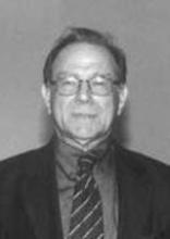 Χριστοδούλου Γιώργος Ν.