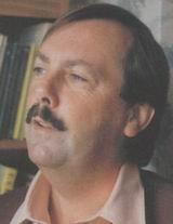 Beaton Roderick